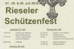 DSC-Schützenfest-07.-09.07.18